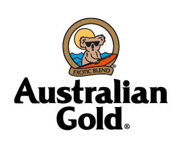 australiangold_500