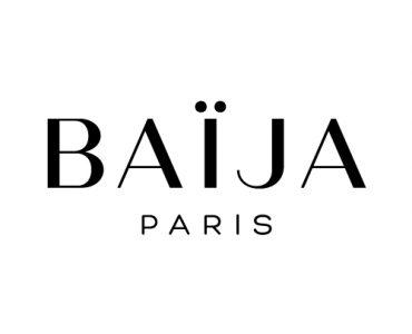 baija_500