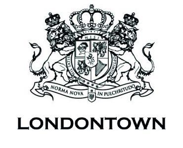 londontown_500