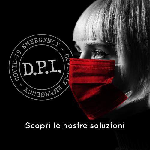 DPI_500