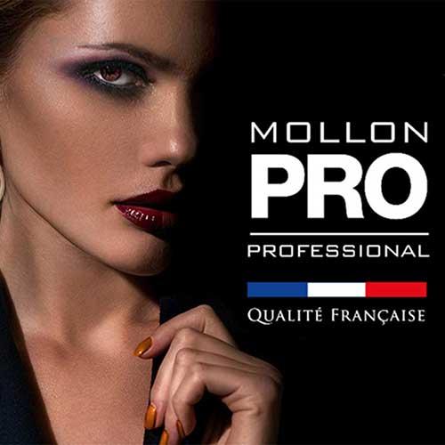 comingSoon_mollon